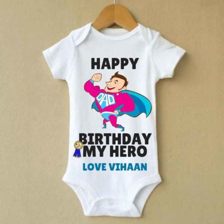 personalized baby Onesies   knitroot