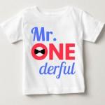 birthday-T-shirt | knitroot