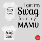 swag from mamu