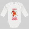 newborn baby romper
