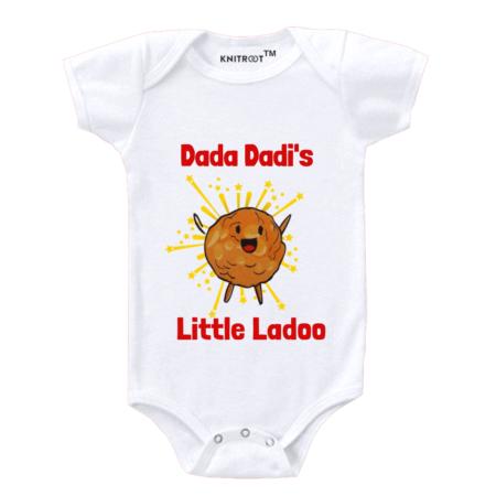 hush little baby   Knitroot