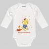 infant jumpsuit