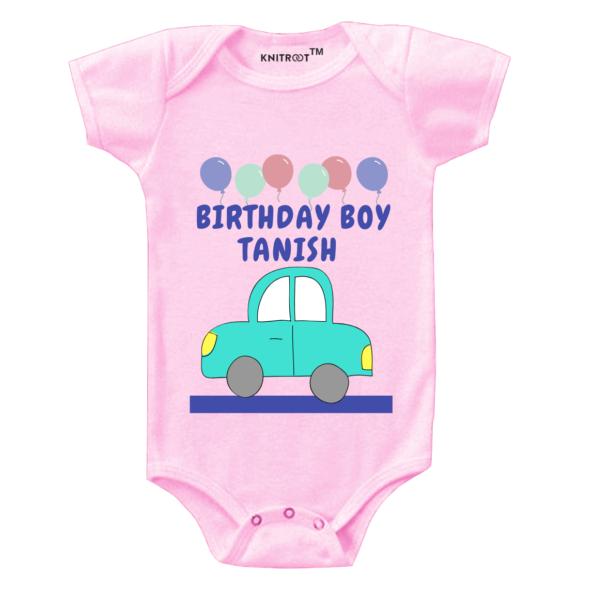 birthday-boy-baby-romper-knitroot