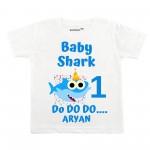 Baby-shark-kids-tshirt-white-knitroot