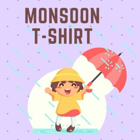 Monsoon Collection