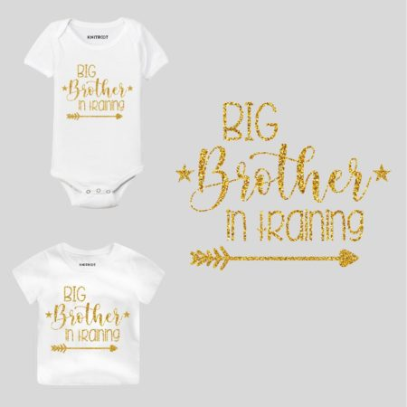 best brother t shirt