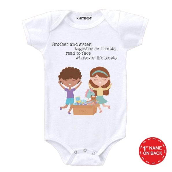 brother-sister-friends-babycloth