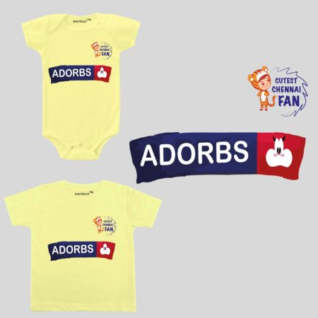 csk t shirt for kid