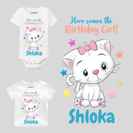 baby girl clothes for birthday