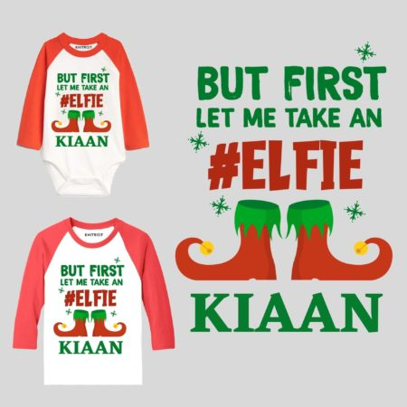 christmas wear for baby