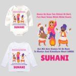 khushiyaan bhari lohri outfit for lohri 2021