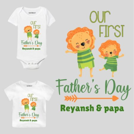 fathers day special