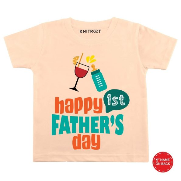 1st fathers day drinks pe t