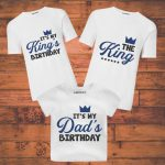 family combo t shirt