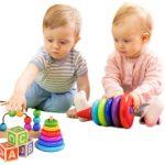 best baby games