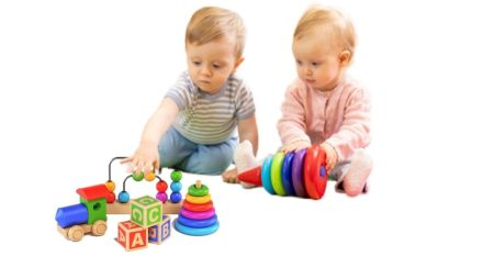 Best Modern Baby Girl and Baby Boy Names…